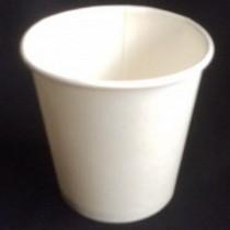 Pots & Cups