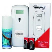 System Air Freshener