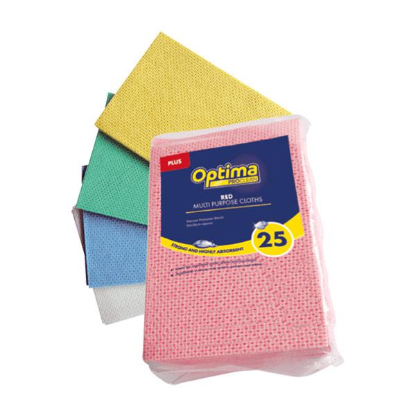 Velette-Thick-Antibacterial-Cloth---Red