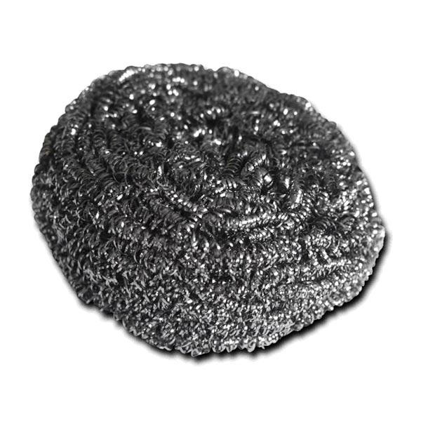 Small-Stainless-Steel-Scourer-18g