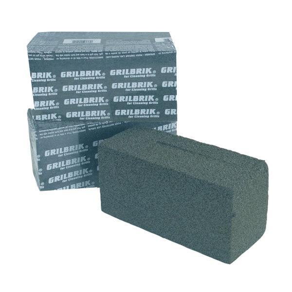 Griddle-Stones