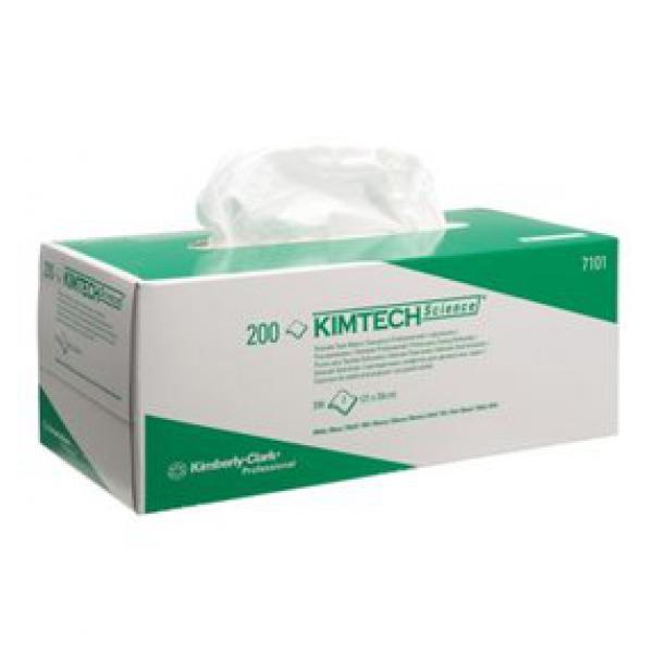 Kimtech-Professional-Wipe--7557-