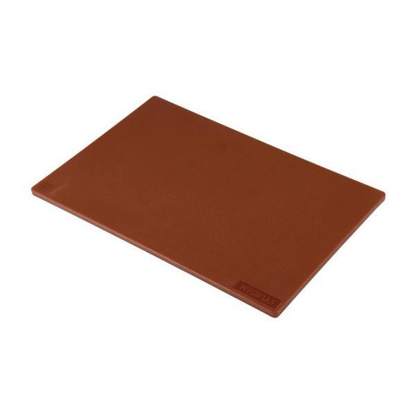 Chopping-Board---Brown--Vegetable-