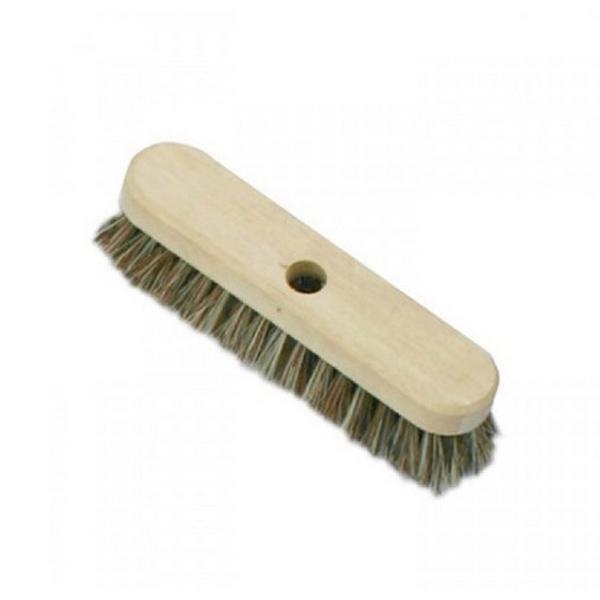 Deck-scrubber-head-9-