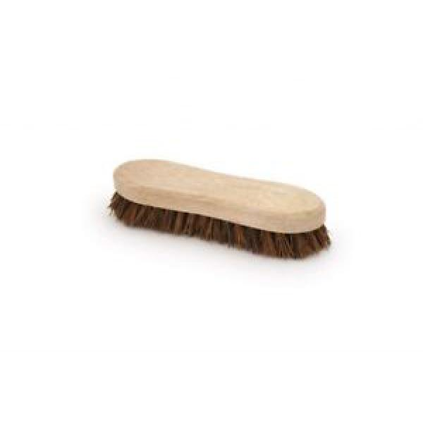 Wooden-Hand-Scrubbing-Brush