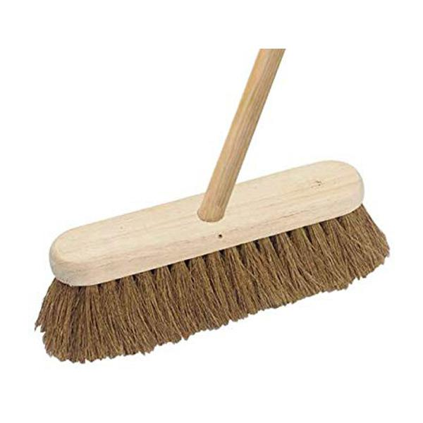 12--Soft-Broom-Wooden-Complete