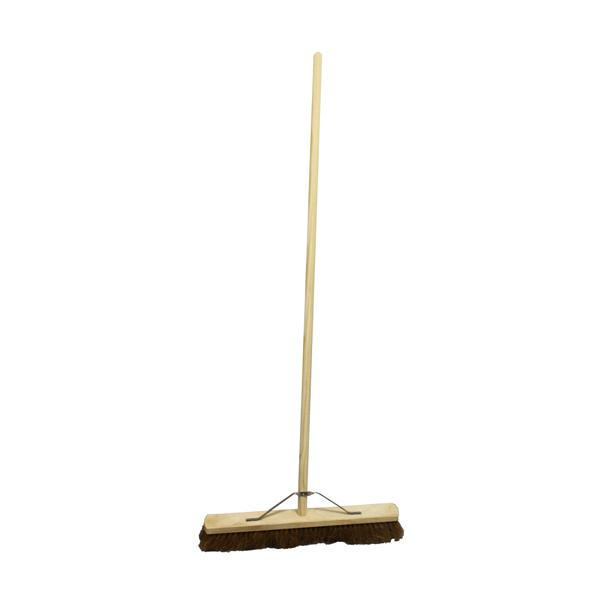 18--Soft-Broom-Complete