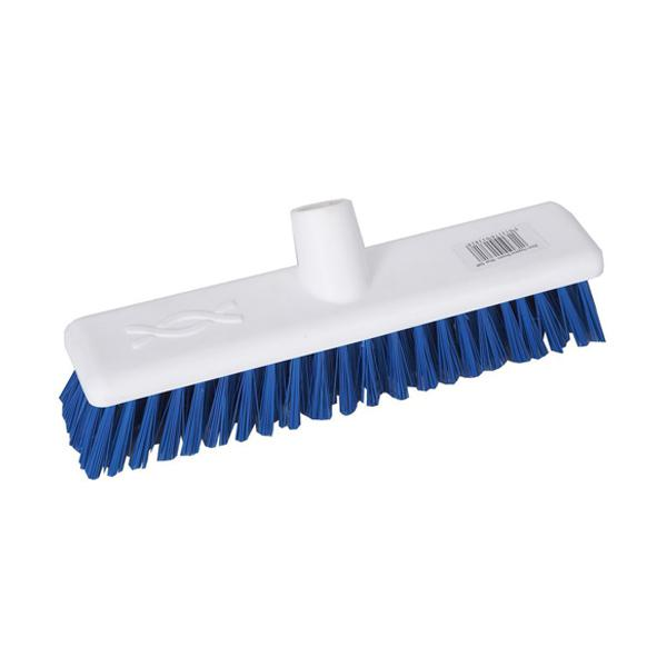 ABBEY-12--Hygiene-Broom-Head---Blue