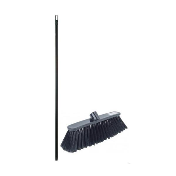 Plastic-Broom-Complete---Soft