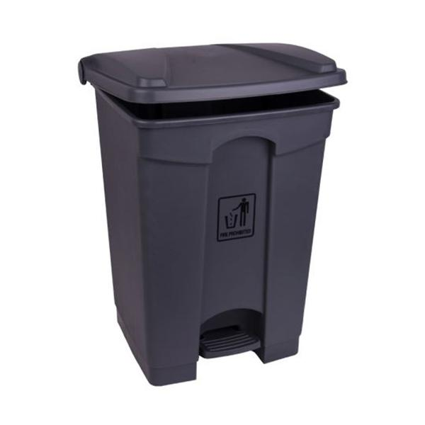 45L-Clinical-Waste-Pedal-Bin---Grey