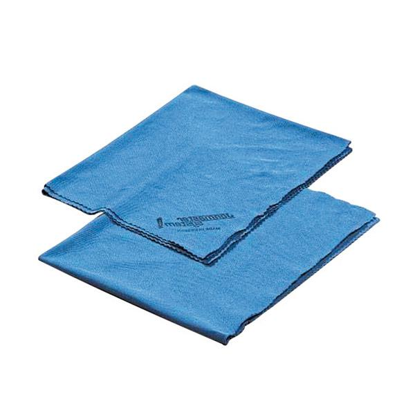 Jonmaster-Pro-Window-Cloth-40-x-50cm