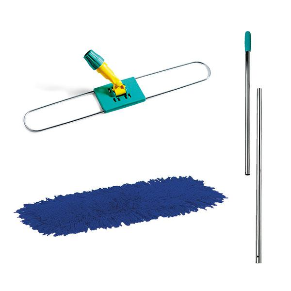 60cm-Floor-Sweeper-Complete