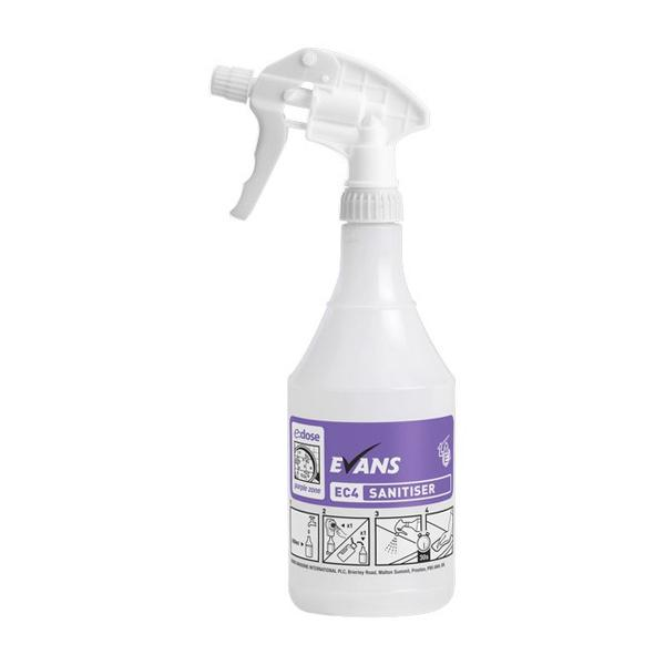 Eco-EC4-Purple-Zone-Spray-Bottle-with-Head