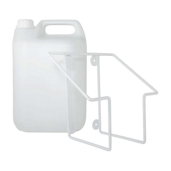 E-Dose-5-Litre-Wall-Bracket