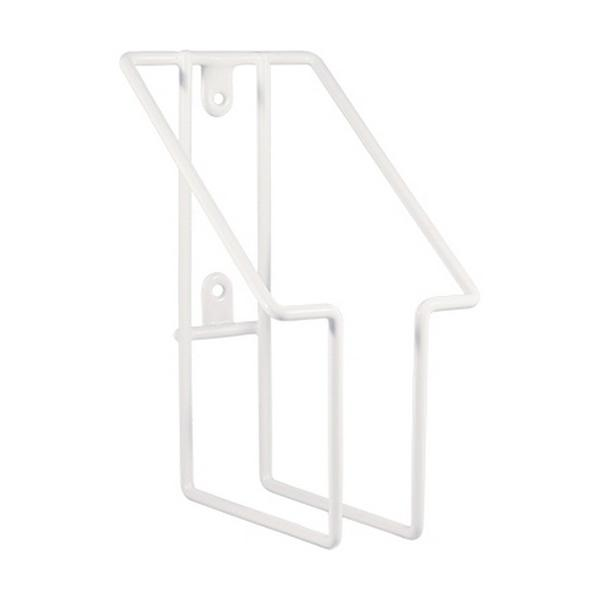 E-Dose-1-Litre-Wall-Bracket