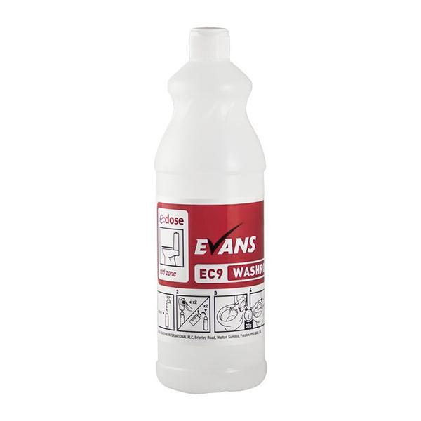 EC9-Washroom-Toilet-Cleaner-Bottle