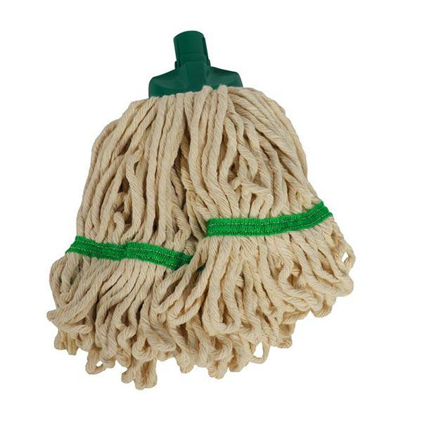 Interchange-Freedom-Mop-Head-Midi--Green-300g