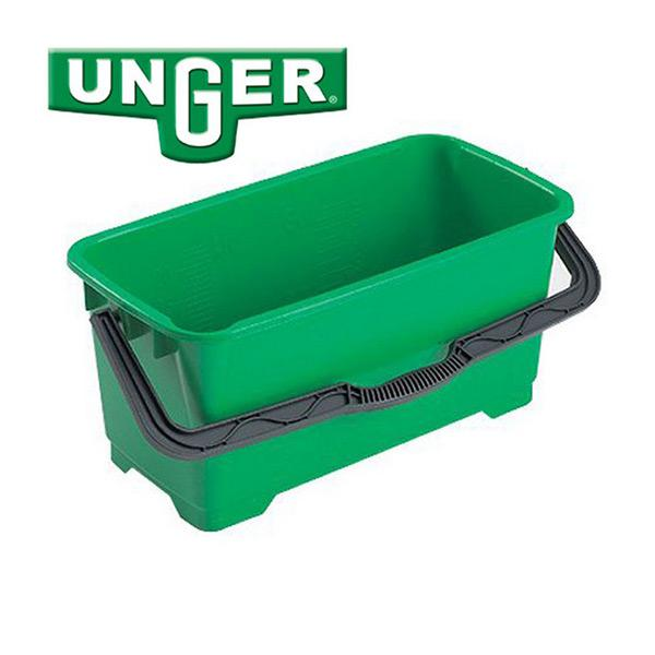 Large-Oblong-Bucket