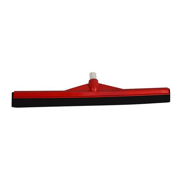 Interchange-Floor-Squeegee-17.5----Red
