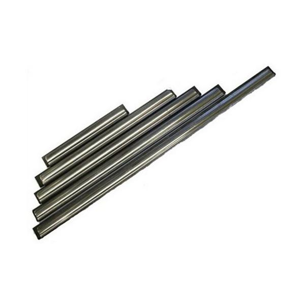 Unger-Channel---Rubber-14---Stainless-Steel