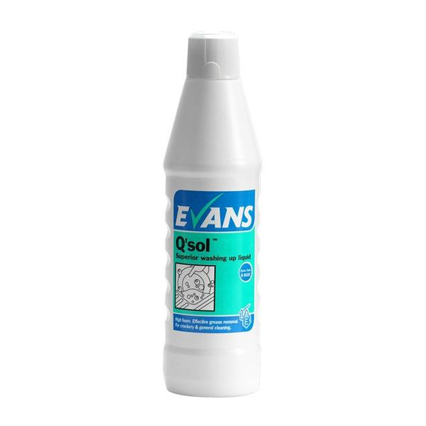 Evans-QSol---Superior-Washing-Up-Liquid