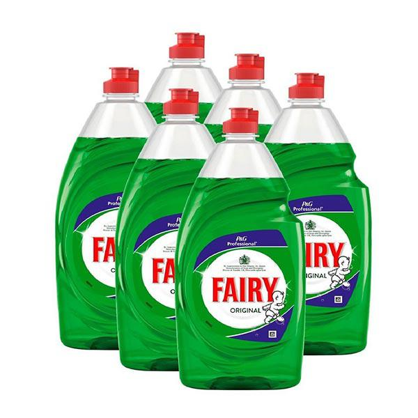 Fairy-Wash-Up-Original-900ml