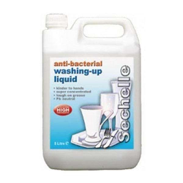 Anti-Bacterial-Washing-Up-Liquid