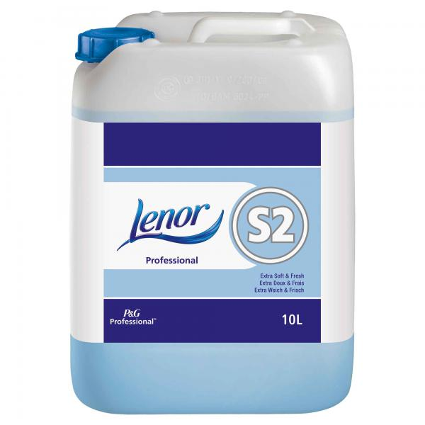 Lenor-SYS2-Fabric-Conditioner-Professional