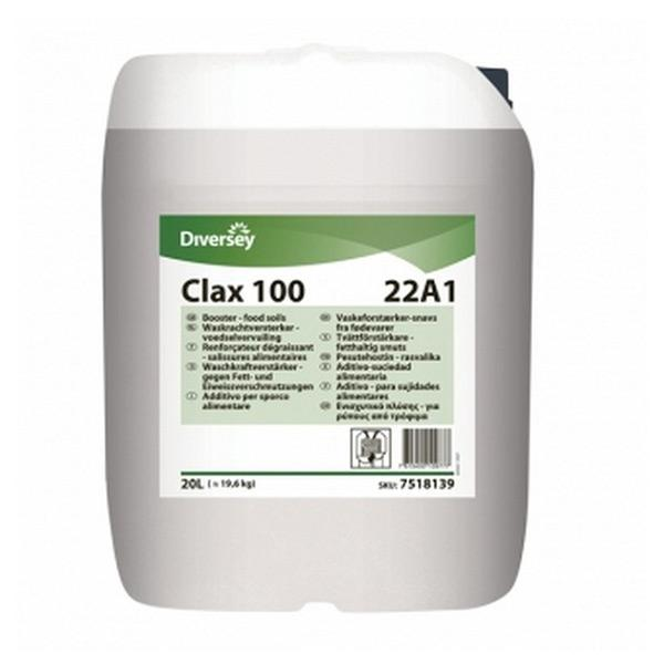 Clax-100-Laundry-Booster-22A1