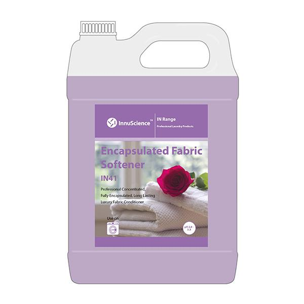 IN41-Encapsulated-Fabric-Softener