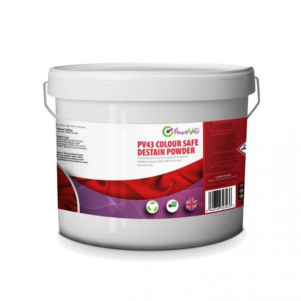 IN43-Oxy-Destainer-Powder