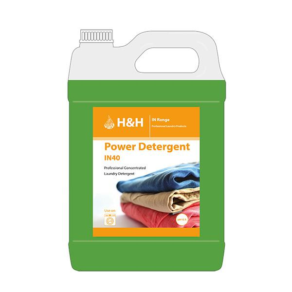 H-H-IN40-Power-Laundry-Detergent