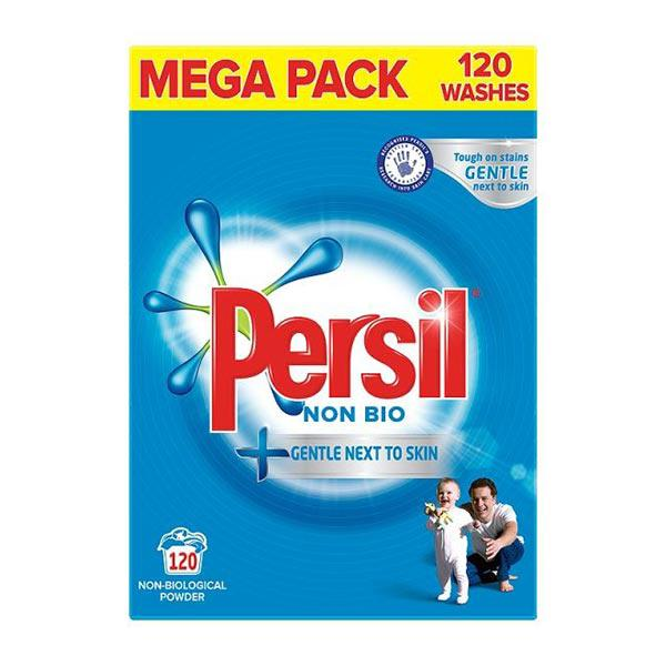 Persil-Non-Bio-Laundry-Powder