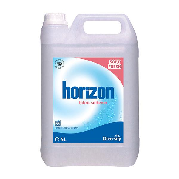 Horizon-Soft-Fresh-Fabric-Softener