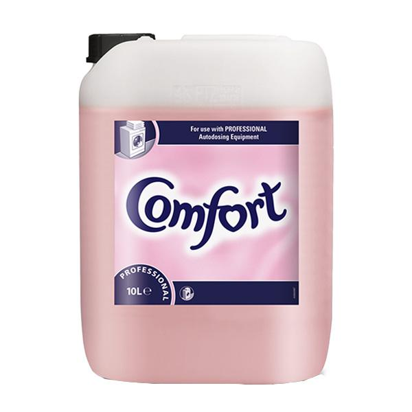 Comfort-Professional-Conditioner-Autodose