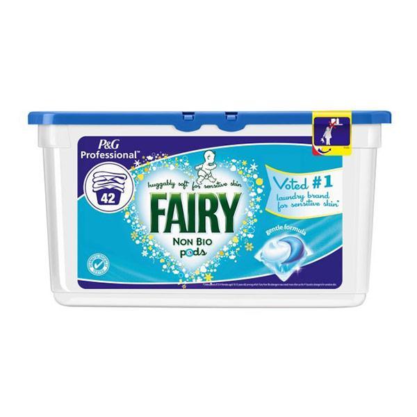 Liquid-Tabs-Fairy-Non-Bio