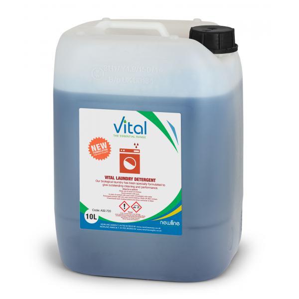 Vital-Laundry-Liquid