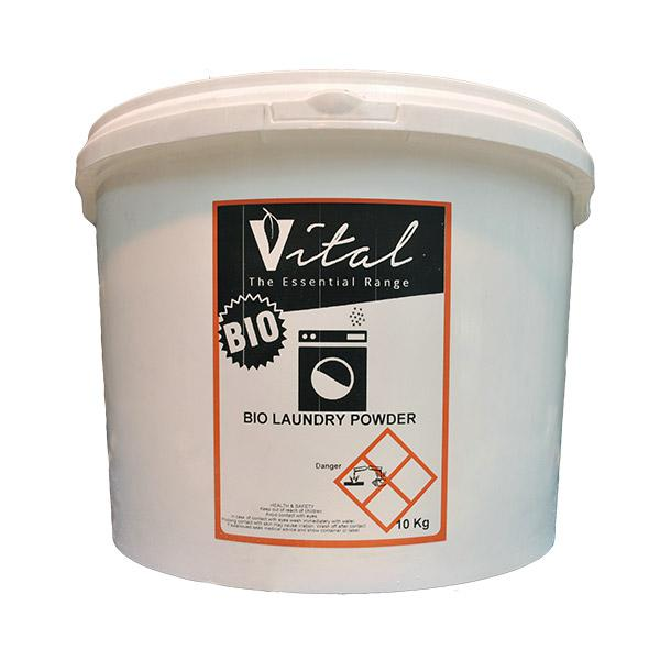 Vital-Excel-Bio-Laundry-Powder