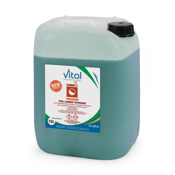 Vital-Premium-Laundry-Detergent