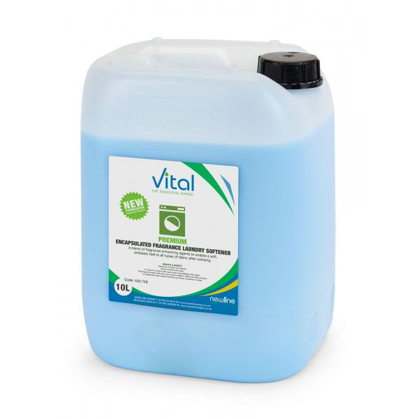 Vital-Premium-Encapulated-Softener