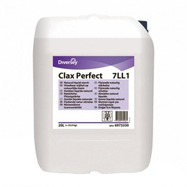 Clax-Perfect-Liquid-Starch