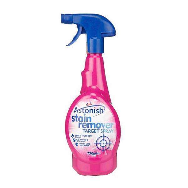 Astonish-Stain-Remover-Sprays