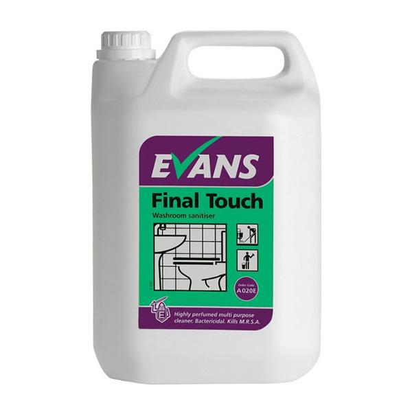 Evans-Final-Touch-Bactericidal