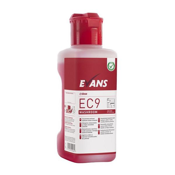 Eco-EC9-Red-Perfumed-Washroom-Cleaner
