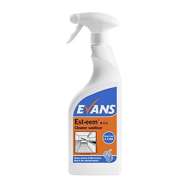 Evans-Est-eem-Kitchen-Sanitiser