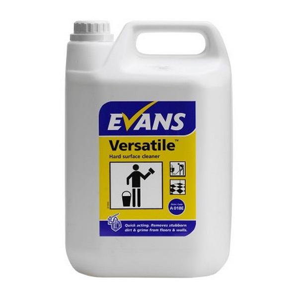 Versatile-G.P-Multi-Surface-Cleaner