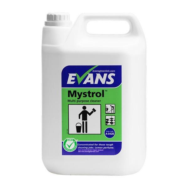 Evans-Mystrol-Multi-Surface-Cleaner