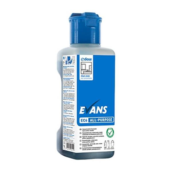 Eco-EC6-Blue-A--P-Hard-Surface-Cleaner