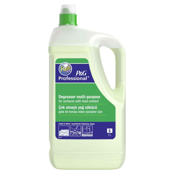 Flash-D6-Heavy-Duty-Degreaser-Conc