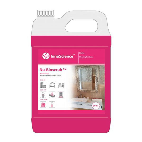 Nu-Bio-Scrub-washroom-cleaner-descaler